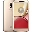 MOTO M XT1662 5.5 pulgada Smartphone 4G (4GB + 32GB 16MP Otros 3050 mAh)