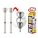 cheap Kitchen Tools-Kitchen Tools Stainless Steel Novelty Cooking Tool Sets Cooking Utensils 1pc