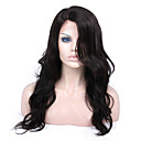 cheap Human Hair Wigs-premierwigs 8 26 big natural wave brazilian virgin glueless full lace human hair wigs glueless lace front wigs 8a