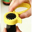 preiswerte Küchengeräte-Küchengeräte Edelstahl Kochwerkzeug-Sets Für Kochutensilien 1pc