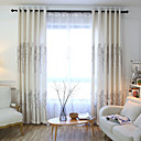 Curtains & Drapes Clearance