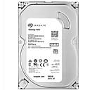 abordables Luces de Antiniebla para Coche-Seagate Escritorio unidad de disco duro 500GB ST500DM002
