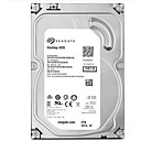 cheap Internal Hard Drives-Seagate Desktop Hard Disk Drive 2TB ST2000DM001