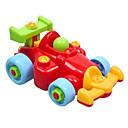 baratos Carros de brinquedo-Carro de Corrida Carro Criativo Clássico Para Meninos Para Meninas Brinquedos Dom