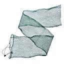 voordelige Fishing Gloves-Leefnet 1 m Plastic 0.5 mm Algemeen Vissenalgemeen