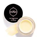 preiswerte Eyeliner-Cream Concealer / Kontur Gesichtsprimer Nass Farbiger Lipgloss / Abdeckung / Öl Kontrolle Auge / Lippe / Gesicht Bilden Kosmetikum