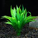 halpa Seinätarrat-Akvaario Sisustus Keinotekoiset kasvit Saniaisia Anacharis 1 kpl Vesikasvi Myrkytön ja mauton Muovi