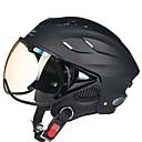 povoljno Motorističke maske za lice-REUS Polu-kaciga Odrasli Uniseks Motocikl Kaciga Protiv zamagljivanja / Prozračnost