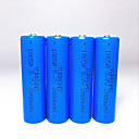 cheap RC Parts & Accessories-Battery Battery Cases for 18650 Rechargeable Compact Size Emergency 18650