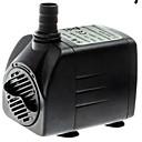 preiswerte Pumpen & Filter-Aquarien Wasserpumpen Nicht - giftig & geschmacklos Energieeinsparung Kunststoff 100-240VVKunststoff