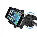 cheap Cycling Jerseys-Bike Phone Mount 360°Rolling / Rotatable, Durable Recreational Cycling / Cycling / Bike / BMX ABS Black