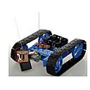 baratos Kits de Ciência & Exploração-Brinquedos a Energia Solar Robô Criativo Novidades Metalic Plástico Para Meninos Para Meninas Brinquedos Dom