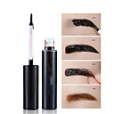 cheap Eyeshadows-Eyebrow Pencil Balm 1160 Eye Dry Wet Fast Dry Long Lasting Natural Cosmetic Grooming Supplies