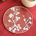 preiswerte Praktische Geschenke-Weihnachts Geschenke / Weihnachten / Hochzeit Umweltfreundliches Material Haushaltswaren / Praktische Geschenke / Untersetzer Sport /