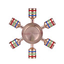 cheap Magnet Toys-Fidget Spinner Fun Classical Pieces Girls' Kid's / Adults' Gift