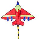 billige Drager og tilbehør-Drage Luftkraft Originale Klede Unisex Barne Gave