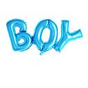 halpa Ilmapallot-Ilmapallot Party Täytettävä Suuri koko Aikuisten Unisex Poikien Lelut Lahja