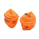 baratos Bóias & Animais Infláveis de Piscina-Boias de piscina infláveis Plástico PVC Crianças Adulto Para Meninos Para Meninas Brinquedos Dom
