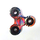 baratos Spinners de mão-Spinners de mão Mão Spinner Brinquedos Alta Velocidade Alivia ADD, ADHD, Ansiedade, Autismo Por matar o tempo Brinquedo foco O stress e
