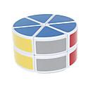halpa Kaltevuusmittarit-Magic Cube IQ Cube Tasainen nopeus Cube Rubikin kuutio Lievittää stressiä Puzzle Cube Sileä tarra Ammattilais Lasten Aikuisten Lelut Poikien Tyttöjen Lahja