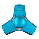 baratos Luzes de Circulação Diurna-Spinners de mão / Mão Spinner Alta Velocidade / Por matar o tempo / O stress e ansiedade alívio Metalic Clássico 1 pcs Peças Para Meninas