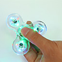 cheap Fidget Spinners-Fidget Spinner Hand Spinner Toys Stress and Anxiety Relief Office Desk Toys for Killing Time Focus Toy Relieves ADD, ADHD, Anxiety,