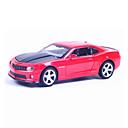 זול מכוניות צעצוע-מכונית מרוץ מכונית יוניסקס צעצועים מתנות / מתכת