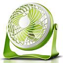 preiswerte Fan-7-Zoll-USB-Zwei-Geschwindigkeit variabel Geschwindigkeit Mini-Lüfter stumm usb kleinen Lüfter Computer laden Schatz eine Vielzahl von