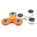 baratos Spinners de mão-Spinners de mão Mão Spinner Alta Velocidade Alivia ADD, ADHD, Ansiedade, Autismo Brinquedos de escritório Brinquedo foco O stress e
