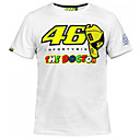 preiswerte Motorrad Jacken-Motorrad Langlauf-Kurzarm T-Shirts / qishifu Radfahren Jerseys Overalls bergab