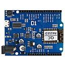 ieftine Motherboards-Esp8266 esp-12e modulul de dezvoltare wi-fi