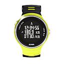tanie Kinkiety Ścienne-Inteligentny zegarek G1A05 na Spalone kalorie / GPS / Długi czas czuwania / Wodoszczelny / Wodoodporny / Budzik Powiadamianie o połączeniu telefonicznym / siedzący Przypomnienie / Przypomnienie