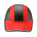 cheap Motorcycle & ATV Parts-Half Helmet ABS Motorcycle Helmets