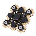 cheap Fidget Spinners-Fidget Spinner Hand Spinner Toys Relieves ADD, ADHD, Anxiety, Autism Office Desk Toys Focus Toy Stress and Anxiety Relief for Killing Time