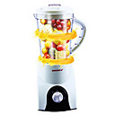 baratos Liquidificadores-Blender PC Panelas de Cozimento Lento 220 V 250 W Utensílio de cozinha