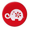 baratos Dardos, Frisbees e bumerangues-Discos & Frisbees / Discos Voadores Pato Simples Plástico Crianças / Adulto Para Meninos Dom