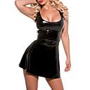 preiswerte Sexy Uniformen-Damen Sexy Besonders sexy Nachtwäsche Solide
