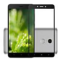 رخيصةأون زهور اصطناعية-حامي الشاشة XIAOMI إلى Xiaomi Redmi Note 4X زجاج مقسي 1 قطعة حامي كامل للجسم 2.5Dحافة منعظفة 9Hقسوة (HD) دقة عالية