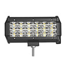 cheap Vehicle Working Light-Car Light Bulbs 54W Integrated LED 5400lm LED Working Light
