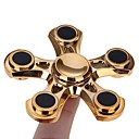 cheap Fidget Spinners-Fidget Spinner Hand Spinner Relieves ADD, ADHD, Anxiety, Autism Office Desk Toys Focus Toy Stress and Anxiety Relief for Killing Time