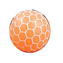 cheap Board Games-Balls Stress Relievers Toys Round Plastics Pieces Children's Unisex Gift