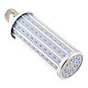 cheap Smartwatches-YWXLIGHT® 1pc 45 W 3800-4000 lm E26 / E27 LED Corn Lights 140 LED Beads SMD 5730 Decorative Warm White / Cold White / Natural White 85-265 V / 1 pc / RoHS