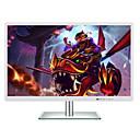 povoljno Televizija-SW270A Ultra-tanki TV 26 - 29 inch / 27 inch LCD televizor 0.67291666666666661
