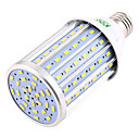 cheap Car Stickers-YWXLIGHT® 1pc 35W 3400-3500lm E26 / E27 LED Corn Lights T 108 LED Beads SMD 5730 Decorative LED Light Cold White 85-265V