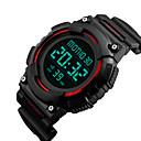 preiswerte Smartuhren-Smartwatch YYSKMEI1248 Wasserdicht / Langes Standby / Multifunktion Stoppuhr / Wecker / Chronograph / Kalender / Sport