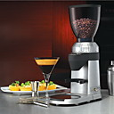 cheap Card Games & Poker-Upgrade The Electronic Version Of Automatic Coffee Grinder