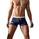 Athletic Swimwear Hot Sale