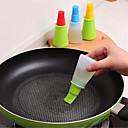 preiswerte Frucht Und Gemüse Geräte-Kuchenformen Für den täglichen Einsatz Silica Gel Kreative Küche Gadget Backen-Werkzeug
