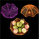cheap Party Headpieces-Christmas / Halloween / Party Evening / Event / Party / Party / Evening / Festival Plastics Material Wedding Decorations Animals /