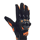 cheap Motorcycle Gloves-KTM Motorcycle Riding Off-Road Racing Road Waterproof Anti Fall Sai Gloves